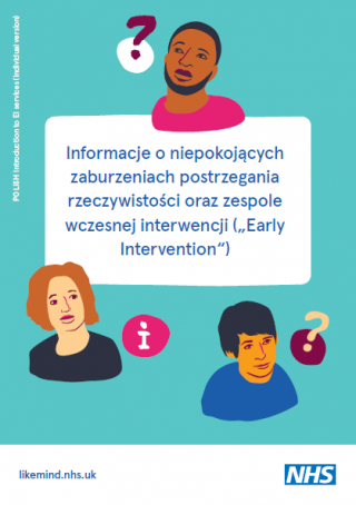 Polish SU booklet thumbnail
