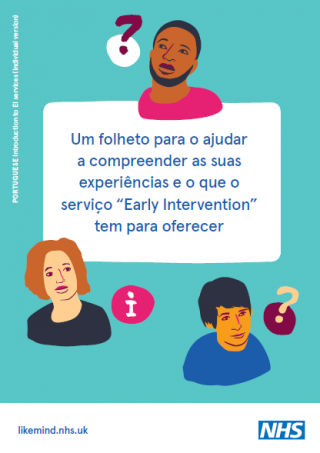 Portuguese SU booklet thumbnail