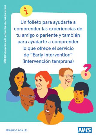 Spanish FF booklet thumbnail