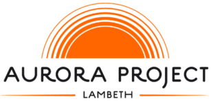 Aurora project logo