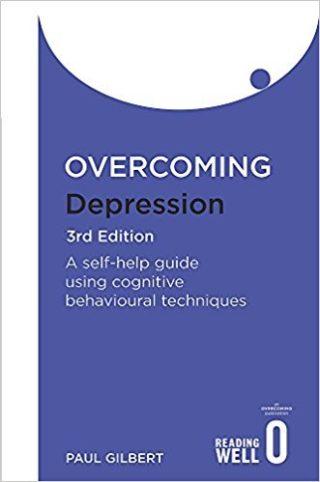 Depression