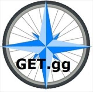 Getlogo200x200