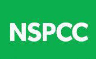 Nspcc green
