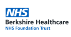 Berkshire Healthcare NHS Trust logo